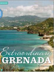 Extraordinary Grenada